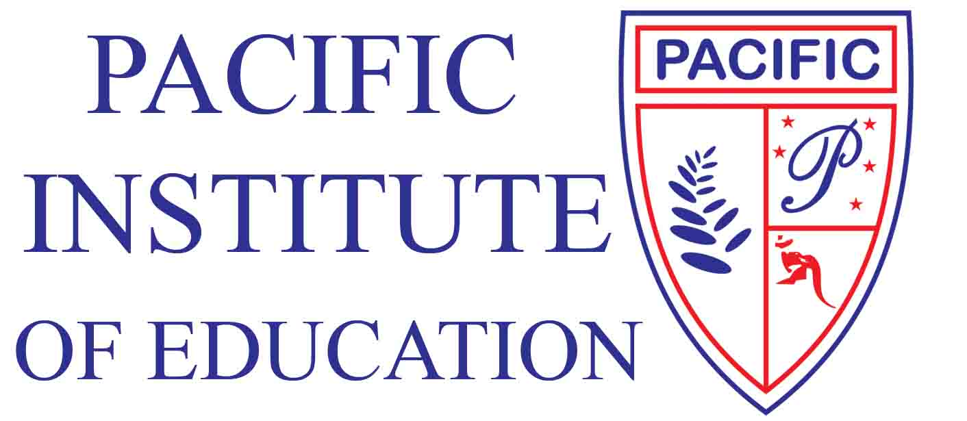 Pacific Institute -